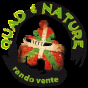 Quadénature – Randonnées Quad au Pays Basque